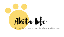 Akita Info